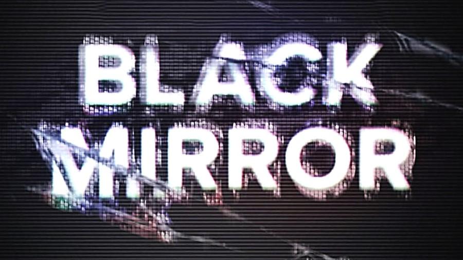 black-mirror-photo-5671965dc7c90