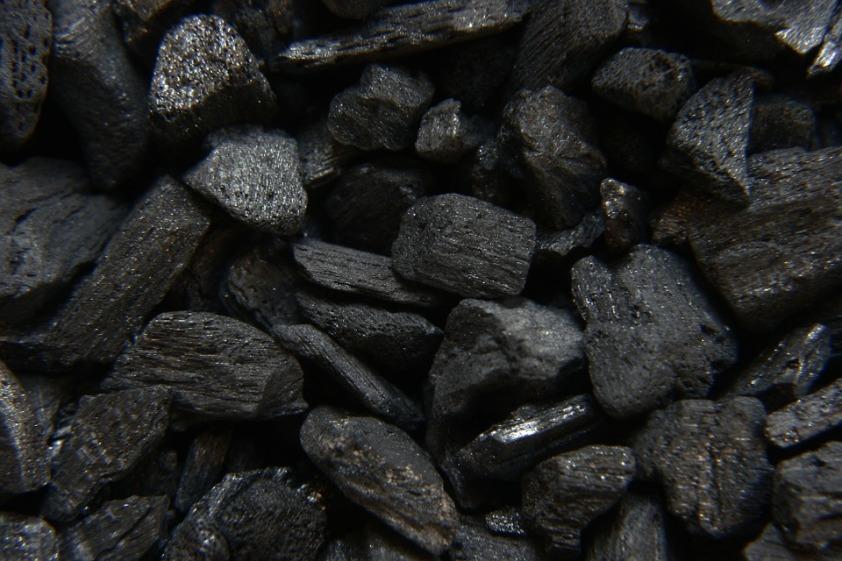 carbon-476168_960_720.jpg