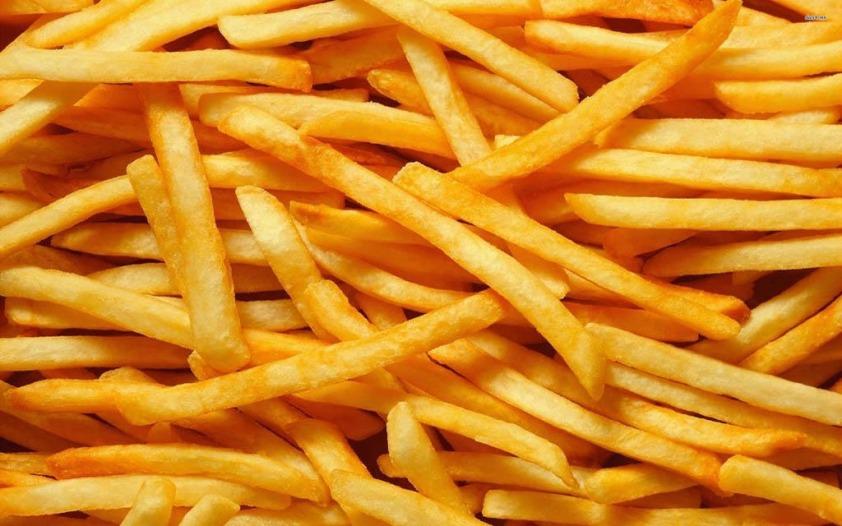 fries-flickr