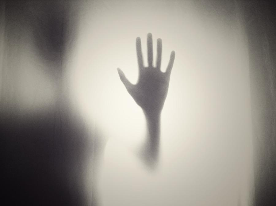 horror-pixabay