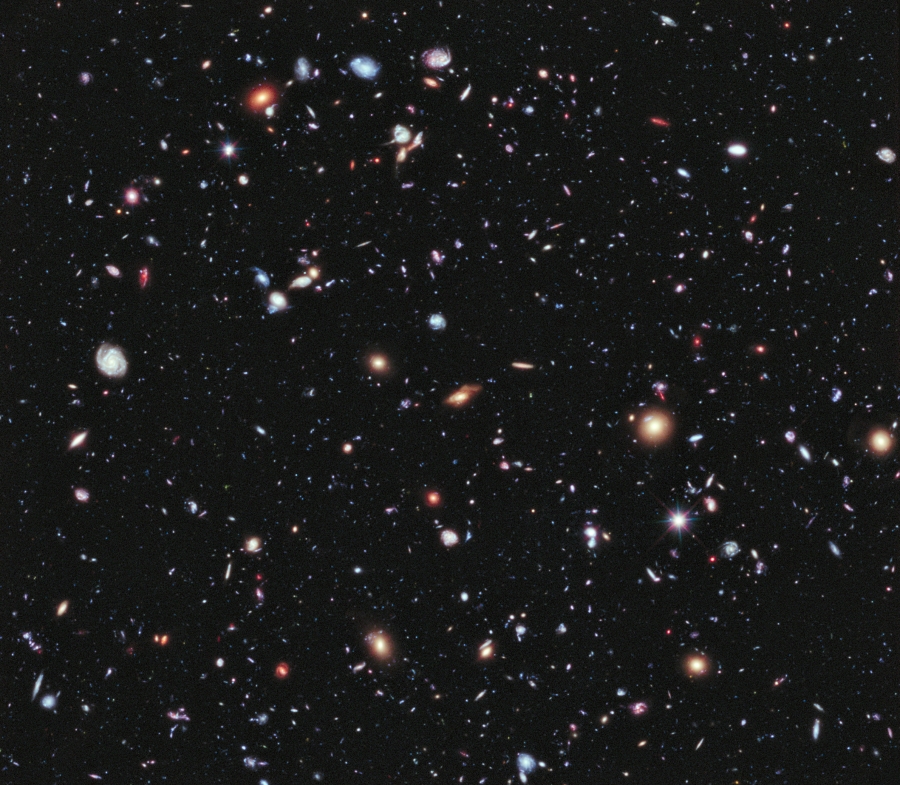 Hubble_Extreme_Deep_Field_(full_resolution)wikipedia.png