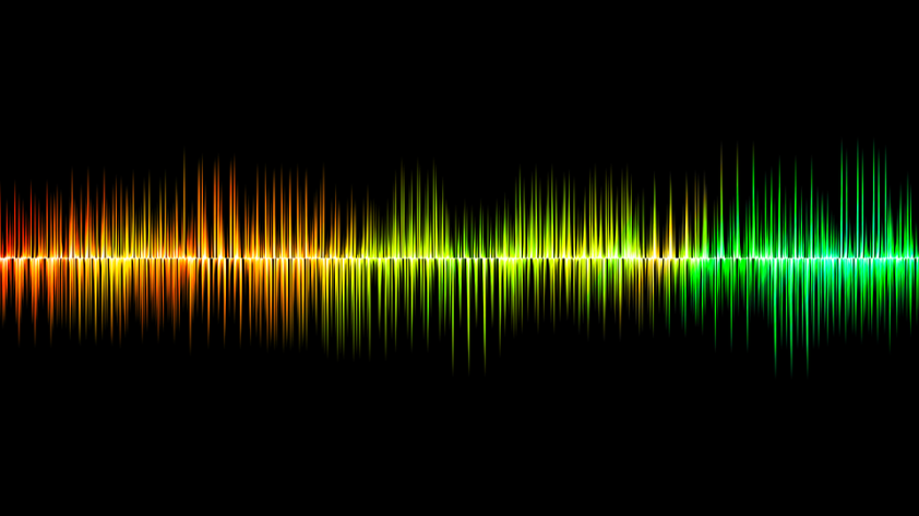 sound-856770_960_720.png