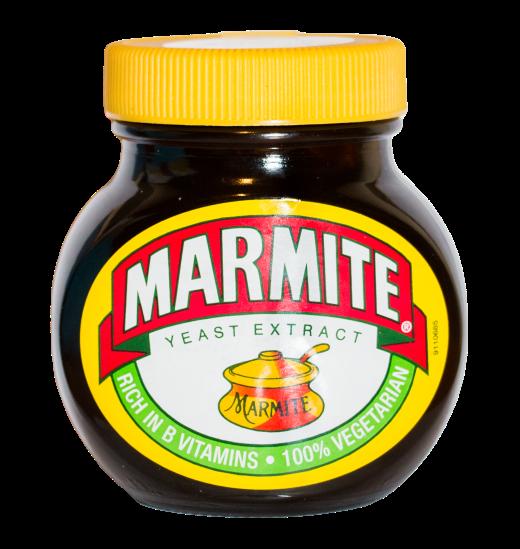 marmite.png