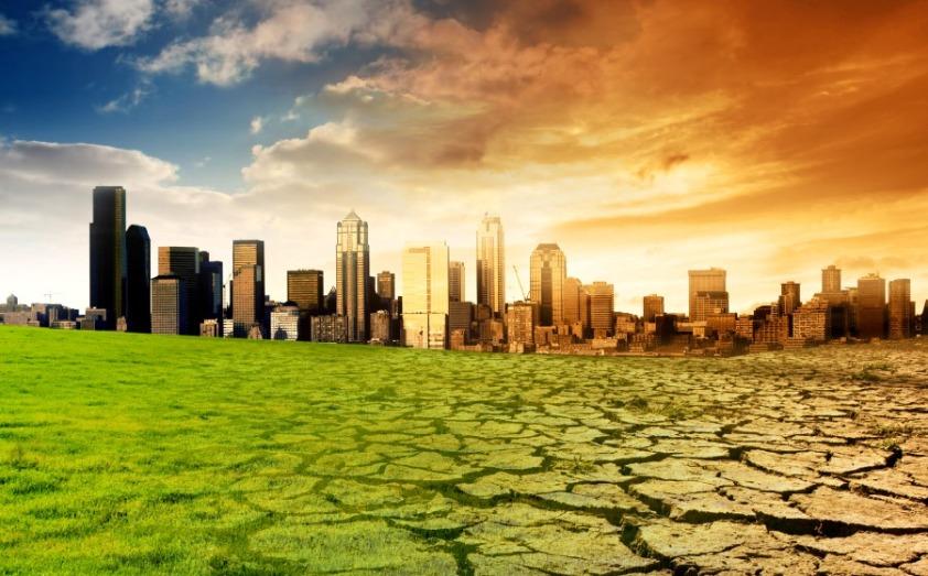 Cambio-climatico wikimedia commons.jpg