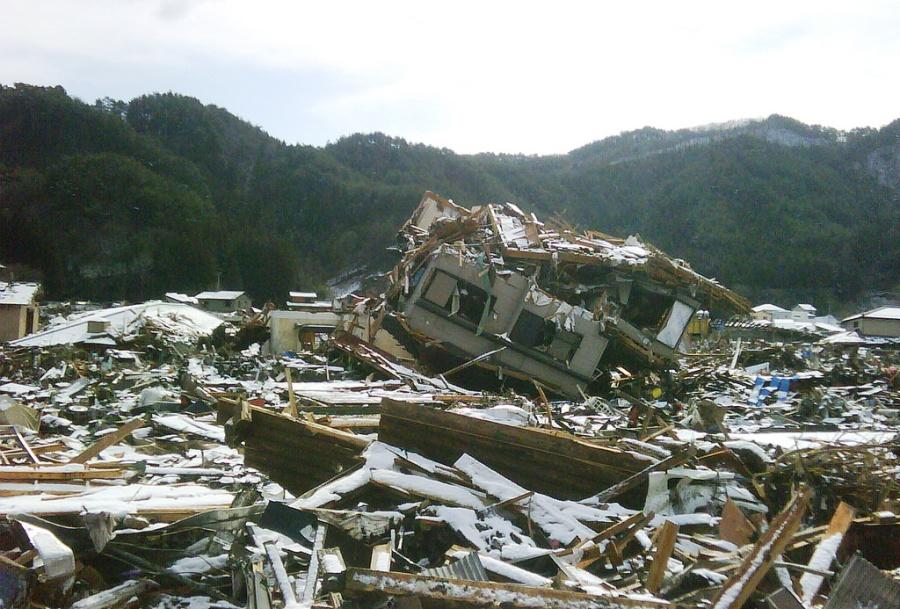 tsunami flickr.jpg