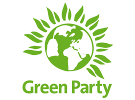 Green-party-logo-2015