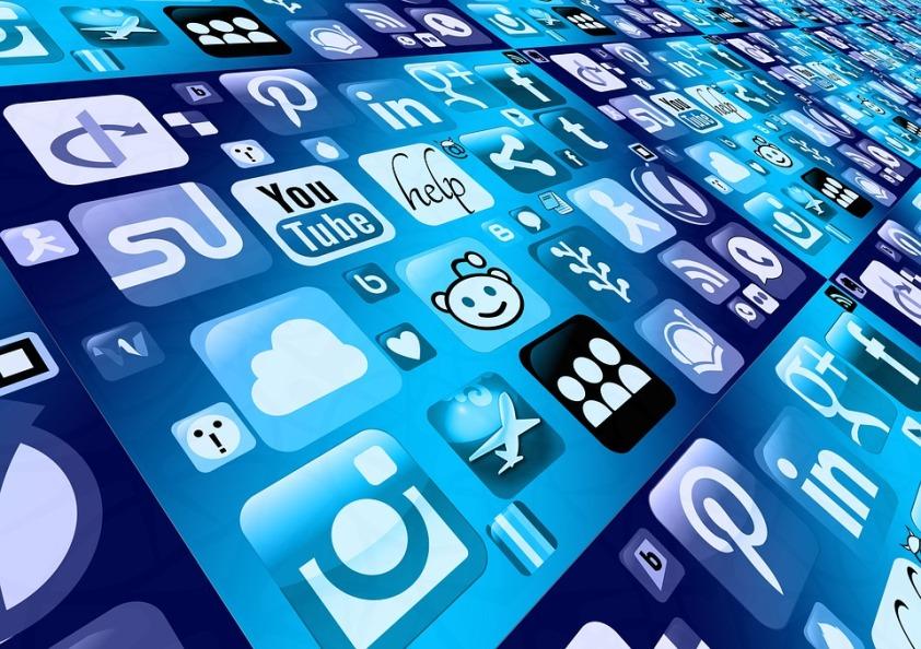 mobile-phone-1087845_960_720 pixabay