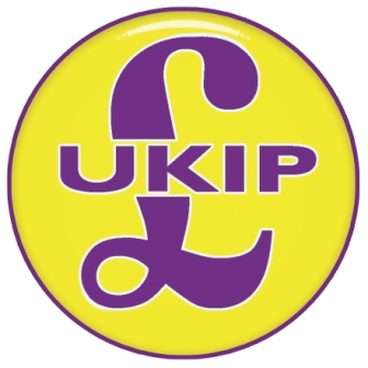 ukip_logo_small