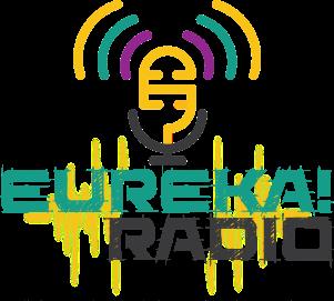 Logo 0.1