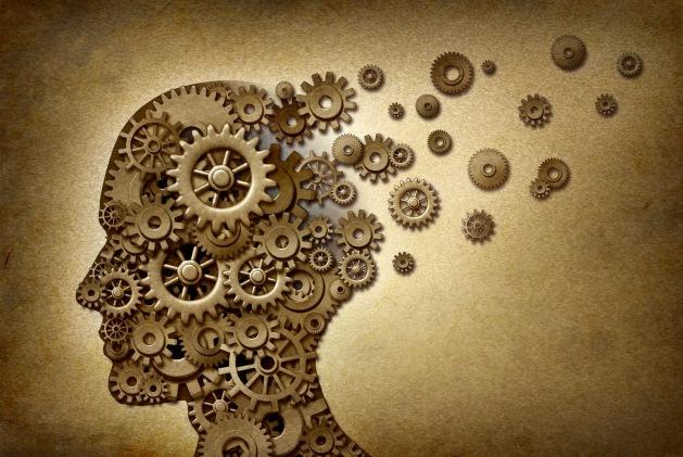 mental-illness-art-a3ce9bb6a9a7cdbc