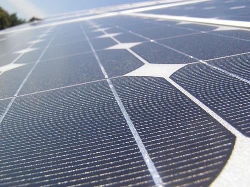 solar20panels